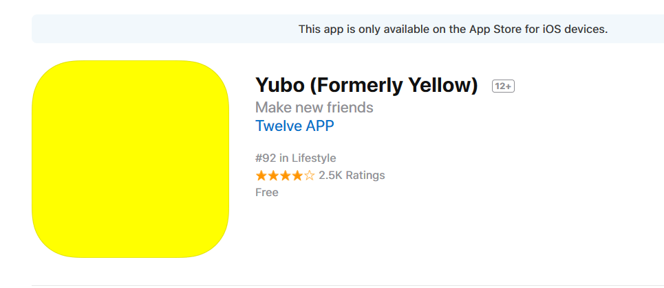 yubo-yellw-yellow-app-lappeteppet-download