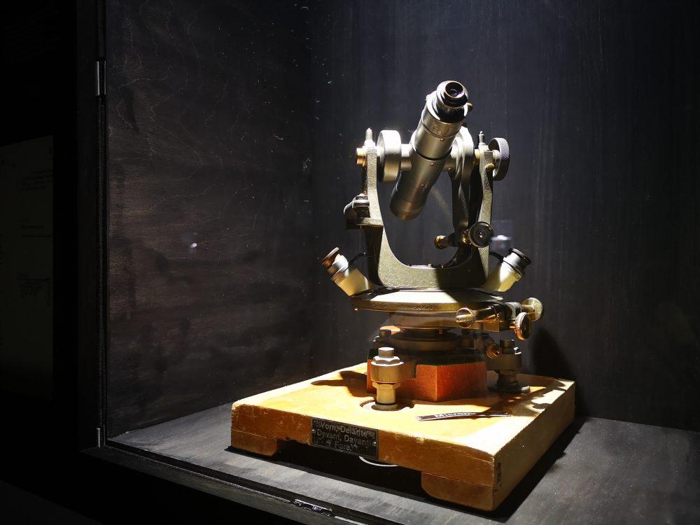 teknisk-museum-mikroskop