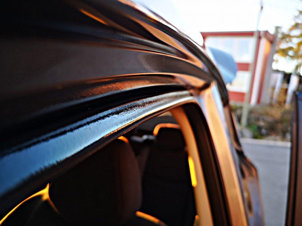 lappeteppet-silikon-bi-billist-vinterklar-bil