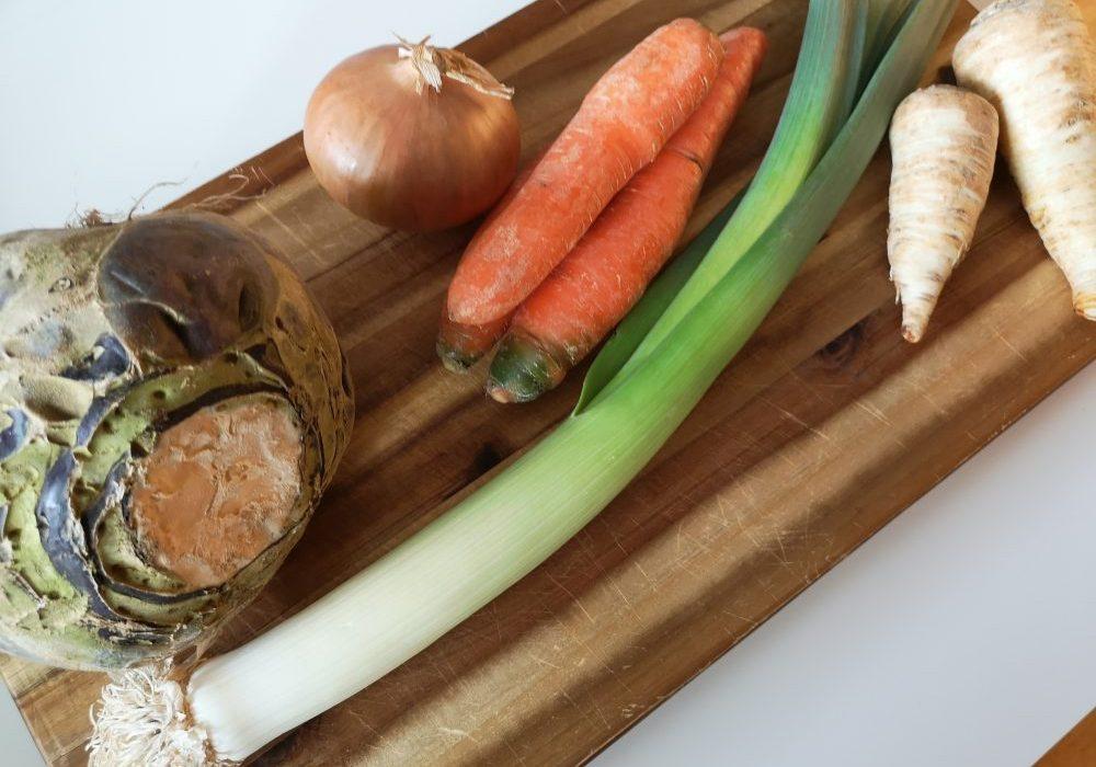 lappeteppet-grønnsaker