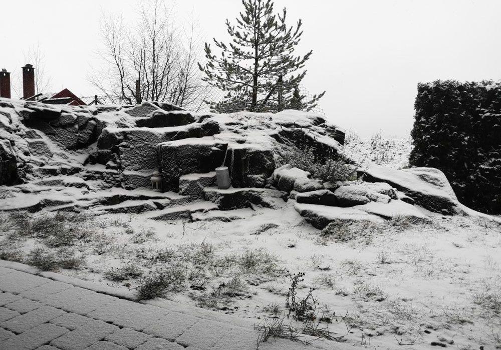 lappeteppet-snø-fjell