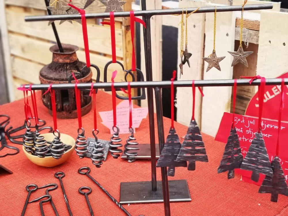 lappeteppet-julemarked-lørenskog-steinerskolen-smijern