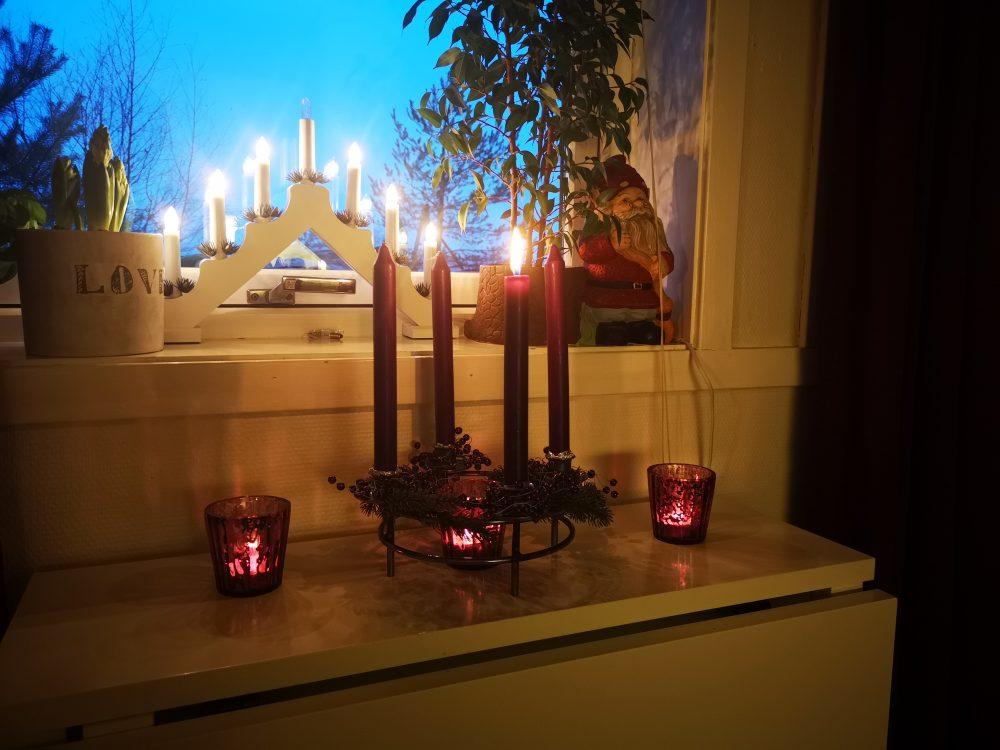 lappeteppet-advent-førstelys