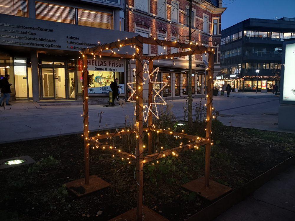 lappeteppet-fredrikstad-desember-jul