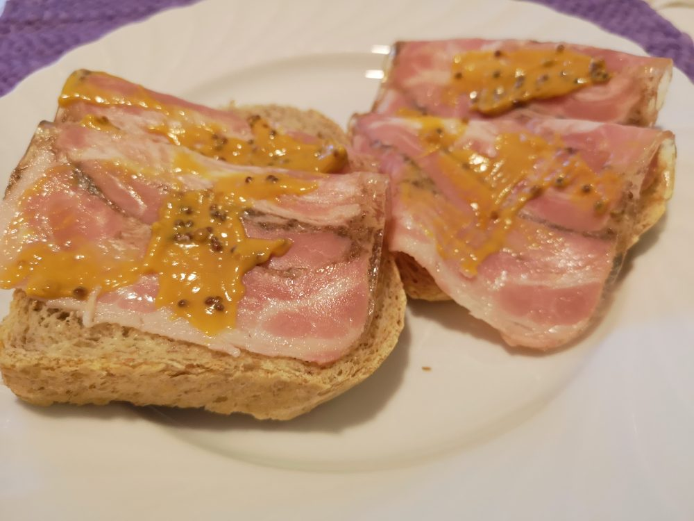 lappeteppet-hjemmebakt brød