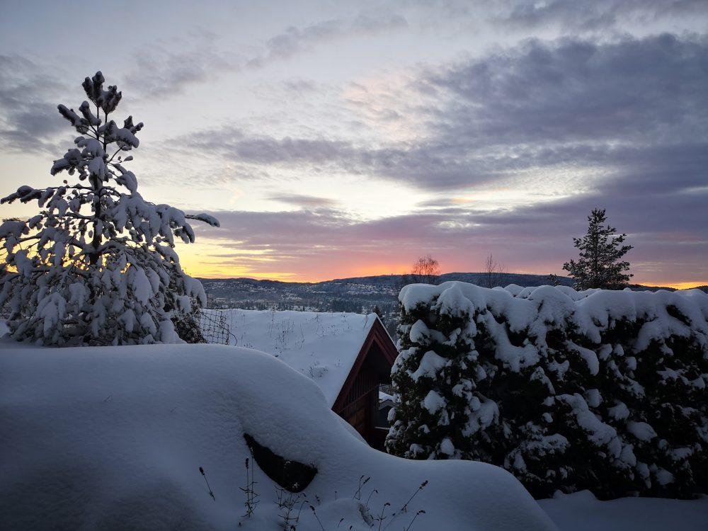 lappeteppet-solnedgang