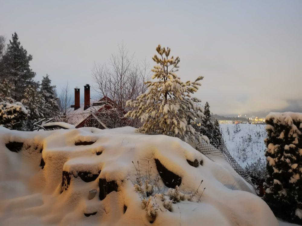 lappeteppet-snø