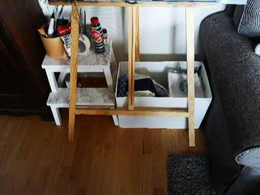 Lappeteppet-tetris-stable-organisere