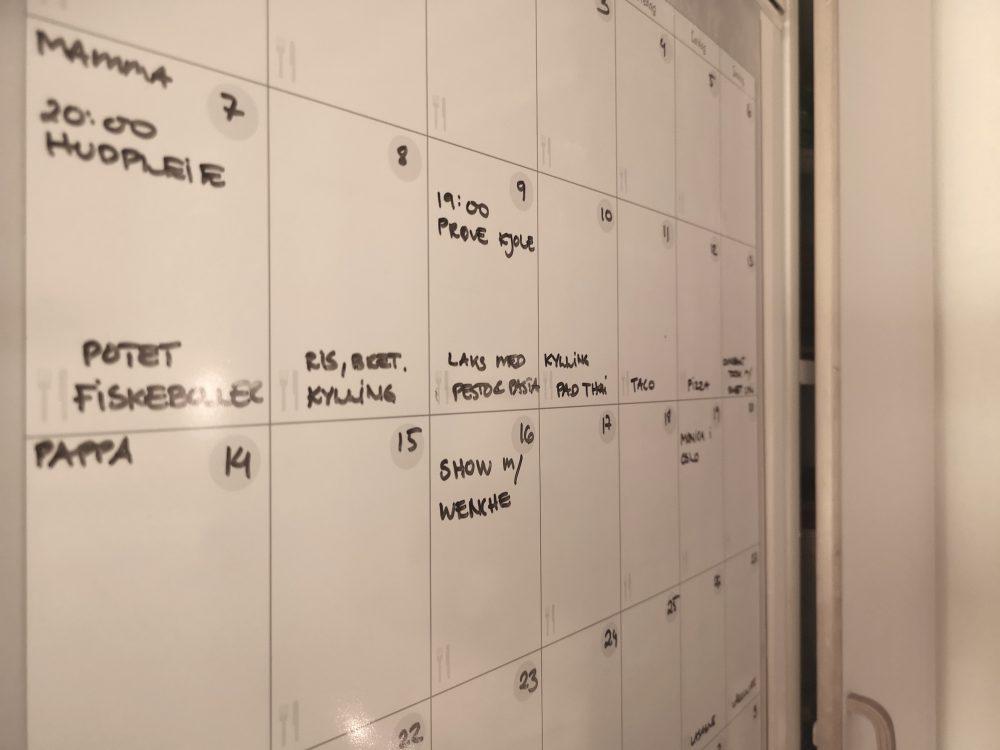 lappeteppet-månedsplanlegger-flylady-planlegge-måned