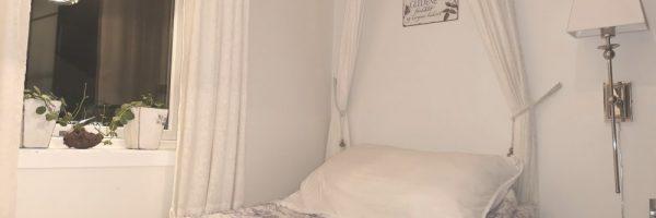 lappeteppet-re opp senga-flylady-seng