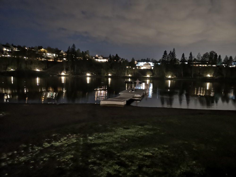 2019-04-30 22.50.14-nattbad-lappeteppet