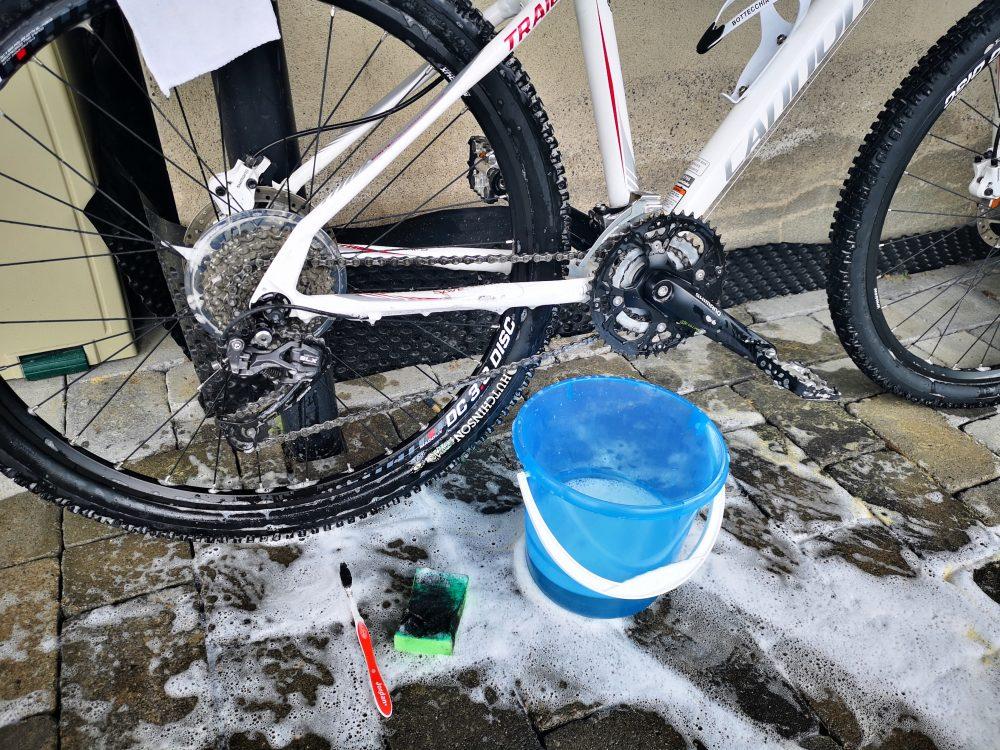 2019-05-25 14.43.03-lappeteppet-sykkelvask-vaske-sykkel-tips