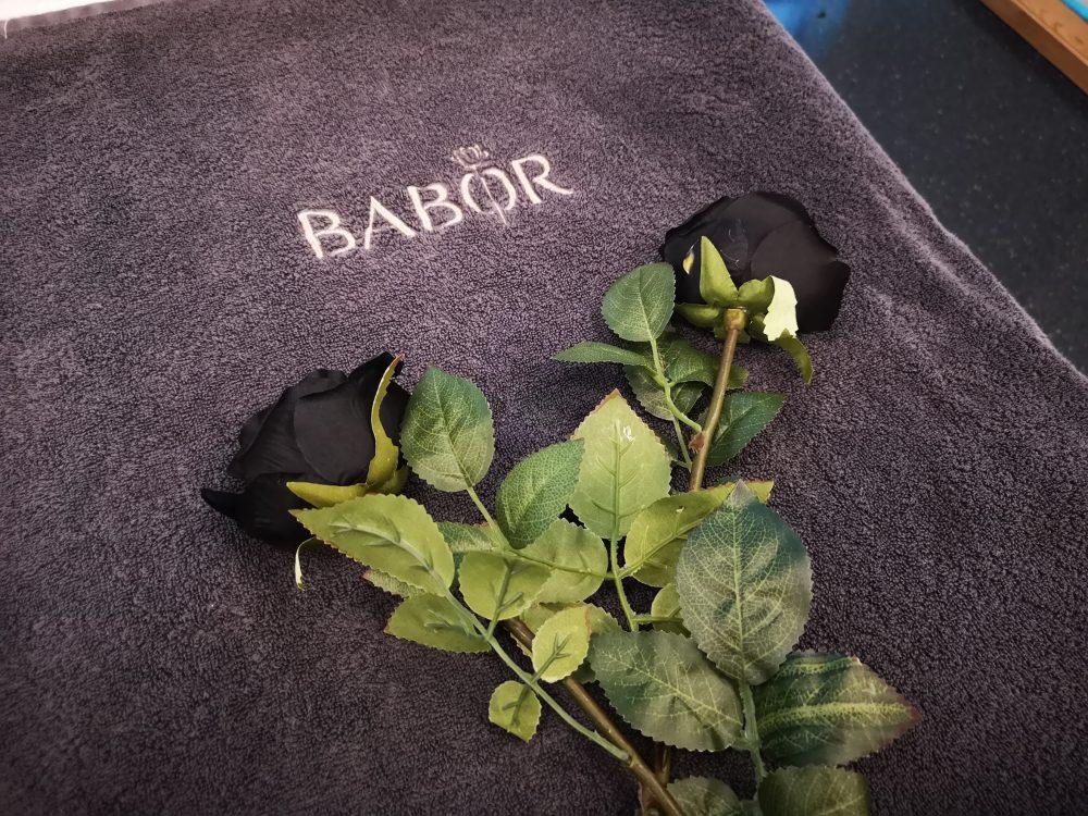 hjemmeferie-babor