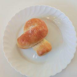 lappeteppet-sukkerkringle-gjærbakst